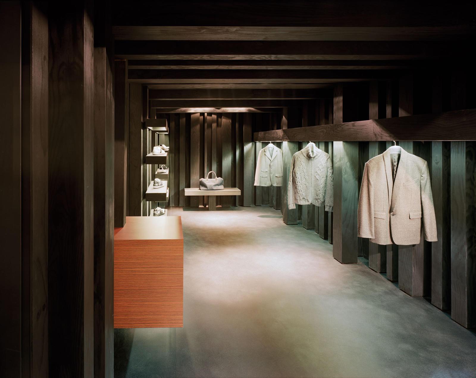 Maurice mentjens interior design for Interior design deutsch